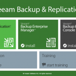 Veeam-Backup-and-Replication-Spalsh-Screen