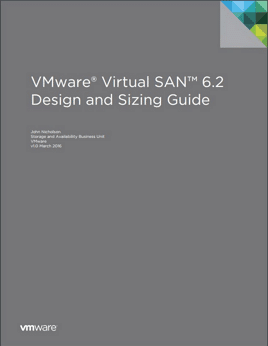 vsan6.2_design_sizing.png