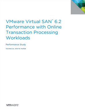 vsan6.2_performance.png
