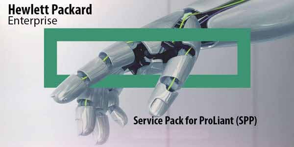 service pack for proliant download ftp