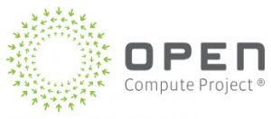 Open Computing Project
