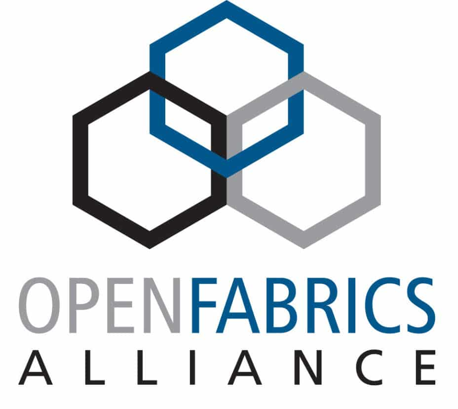 Open Fabric Alliance