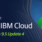 Veeam Availability Suite Update 4